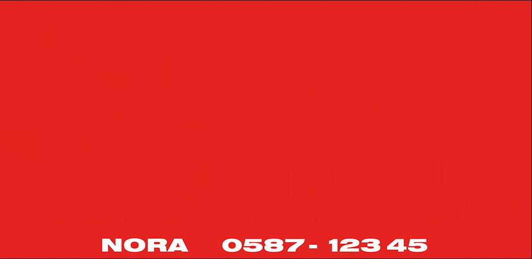 Carlsson Industriservice AB